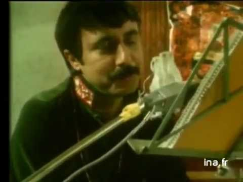 Lee Hazlewood - The House Song
