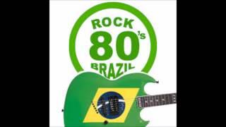download musica Rock Nacional O Melhor dos anos 80 Vol 3