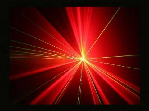Techno 12 Inch Bass-T REMIX Music Videos