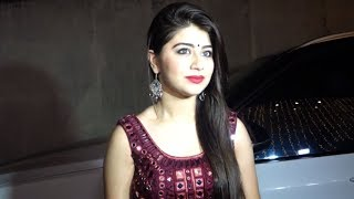 Yeh Hai Mohabbatein - 21st May 2018 | Aditi Bhatia - Ruhi at Karan Patel Diwali Party 2018