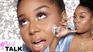 Download Lagu I WANT TO BE A WEBCAM GIRL   #BOETALKS Gratis STAFABAND