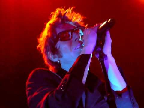 Psychedelic Furs - No Release