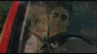 Download Hyundai i10 TV ad Shahrukh Khan India 3Gp Mp4