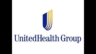 Our Song Commercial | UnitedHealthcare :60