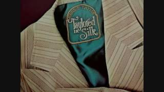 download lagu Johnnie Taylor Usa, 1973  - Taylored In Silk gratis