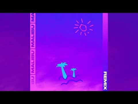 Skinz - Malibu (Le Boeuf Remix) [Official Audio]