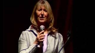 Vídeo 26 de Steeleye Span