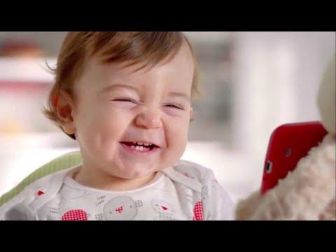 Karışık Reklamlar 2015 HD