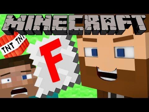 If a Teacher Plays Minecraft
