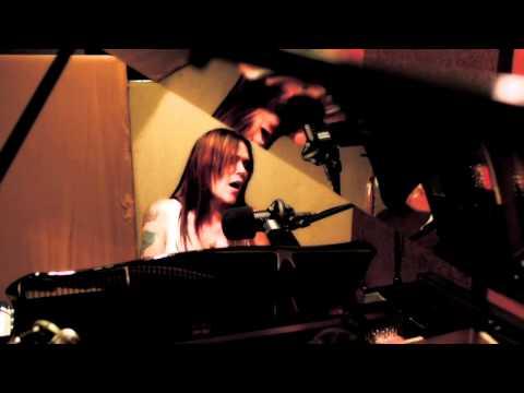 Beth Hart - Baddest Blues