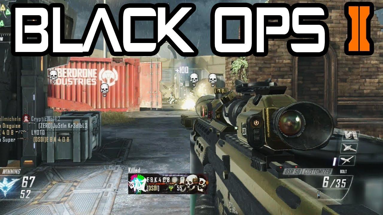 Black ops 2 vengeance maps trailer : Stripes movie clips youtube on
