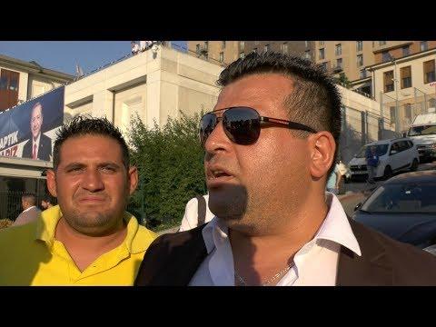 Ak Parti Seçimi Neden Kaybetti - 23 Haziran Seçim Sonuçları AK PARTİLİ SEÇMEN İSYANDA