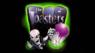 Watch Toasters 2tone Army video