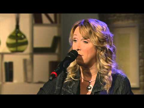 Carolyn Arends - Last Thursday