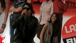 Ladies vs Ricky Bahl - Meet the Ladies from Ladies vs Ricky Bahl - Part 1