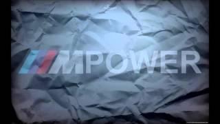 Watch Ultimatum Power video