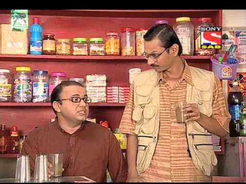 Taarak Mehta Ka Ooltah Chashmah - Episode 233 video