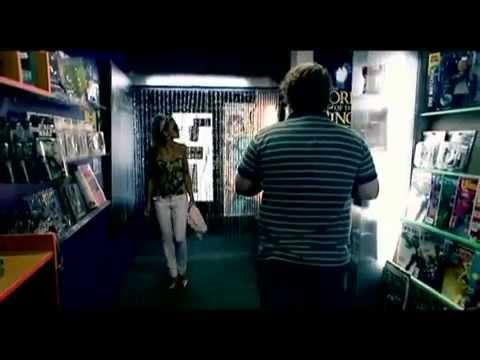 Astropia (Trailer)