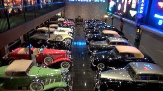 The Ultimate Car Collection - Car Show TV