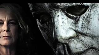 HALLOWEEN 2018 Official Trailer Extended 2018 Edited FanMade 1978 2018