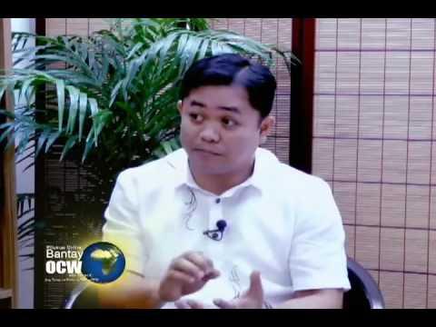 Bantay OCW mga hakbang sa pagkakaron ng GPRS franchise (Episode 2)