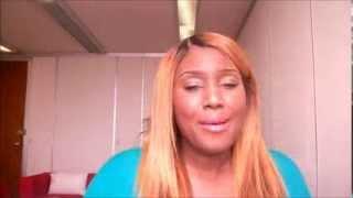 Watch Kayliah Match Nul video