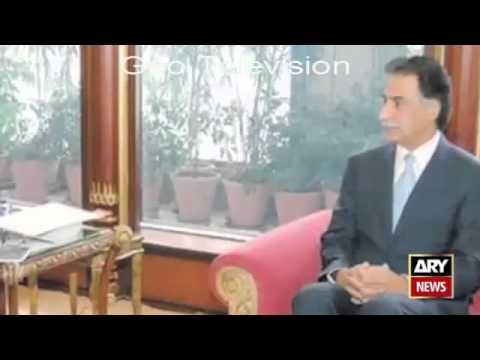 Ary News Headlines 7 November 2015  -PM Sadiq nominated speaker of the National Assembly