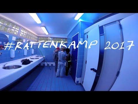 Het Rattenkamp 2017