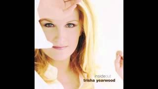 Watch Trisha Yearwood I Don