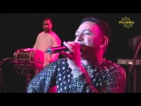 Manmohan Waris - Ki Milda Dunian Nu - Punjabi Virsa 2004 video