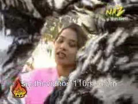 sindhi-music-videos-of-all-sindhi-singers-master-manzoor.html