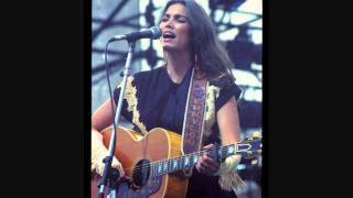Watch Emmylou Harris Till I Gain Control Again video