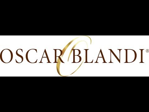 OSCAR BLANDI is Aldo Akira ♥ Indonesian Makeup Artist favourite!