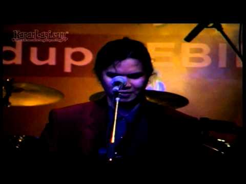 Dhani Menyesal Lagu Pujiono Tak Dibeli