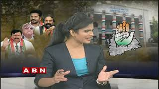 Debate | Congress Leaders Disappoints With newly formed committees | Part 2