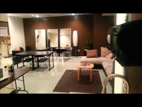 4115-19 Burbank Blvd Video Tour