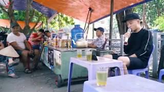 Xuất hiện giọng hát khiến nhiều ca sỹ bolero thất nghiệp - Con Đường Xưa Em Đi - Trịnh Nam Phương