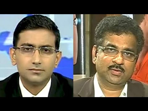 Revival seen in infrastructure space: Sundaram MF