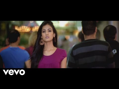 Pritam, Kamran Ahmed - Judai (Lyric Video)