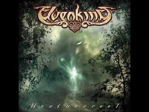 Elvenking - Seasonspeech