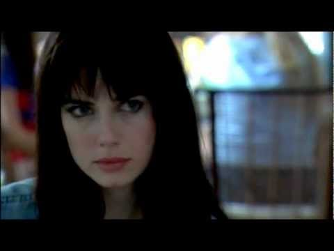 The L Word - Jenny and Marina - I was thinking about you - YouTube