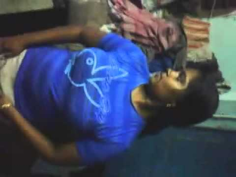 Cute Chennai Girl video