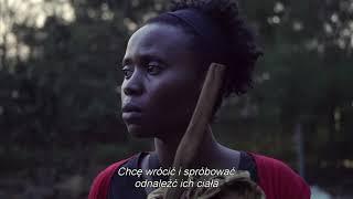 Trailer de Birds Are Singing in Kigali — Ptaki spiewaja w Kigali (HD)