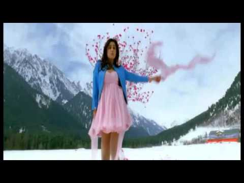Ishq Wala Love Full Video Song  Hq  1080p   Student Of The Year video