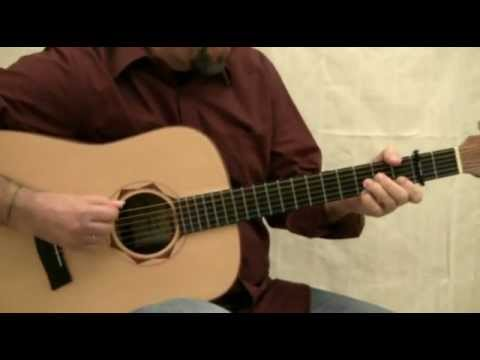 Jingle Bells - Davide Facchini ... Merry Guitar Christmas! :-)