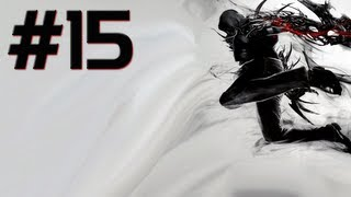 Prototype 2 - Gameplay Walkthrough - Part 15 (X360/PS3/PC) [HD]