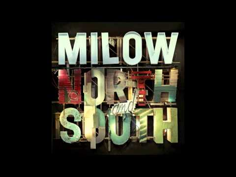 Milow - California Rain