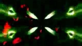 Watch Sugarloaf Tongue In Cheek video