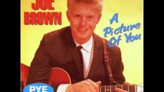 Watch Joe Brown Picture Of You video