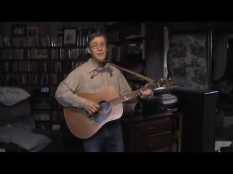John Prine - He Forgot it